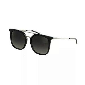 Óculos de Sol Hickmann HI9041 A01