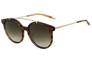 Óculos de Sol Hickmann HI9016 E01