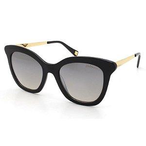 Óculos de Sol Hickmann HI9064 A01
