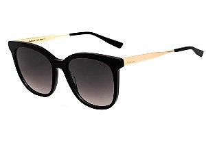 Óculos de Sol Hickmann HI9054 A01