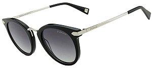 Óculos de Sol Hickmann HI9039 A01