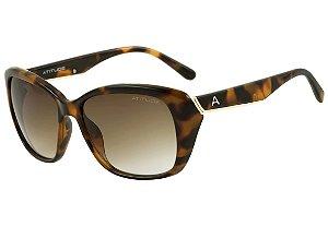Óculos de Sol Atitude Feminino AT5243 G01