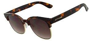Óculos de Sol Atitude Feminino AT3176 G21