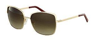 Óculos de Sol Atitude Feminino AT3162 04B