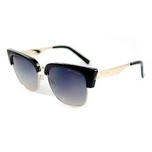 Óculos de Sol Atitude Feminino AT3175 A01 - Ótica Quartz 54175b1a42