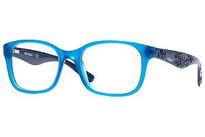 Armação Óculos de Grau Vogue Feminino VO2885 2109 379c3ee439