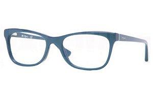 Armação Óculos de Grau Vogue Feminino VO2763 2134