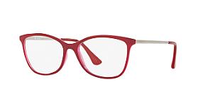 Armação Óculos de Grau Vogue Feminino VO5077L 2456