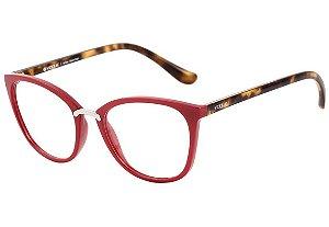 Armação Óculos de Grau Vogue Feminino VO5121L 2294 92b9f4075f