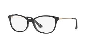 Armação Óculos de Grau Vogue Feminino VO5171L W44