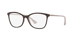 Armação Óculos de Grau Vogue Feminino VO5077L 2450