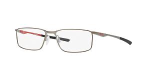 Armação Óculos de Grau Oakley Unissex Socket 5.0 OX3217-03