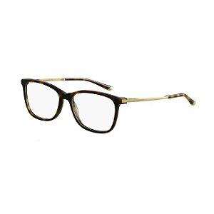 Armação Óculos de Grau Ana Hickmann Feminino AH6264 G21