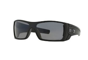 Óculos de Sol Oakley Batwolf OO9101-0427 Polarizado