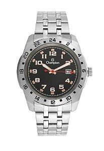 Relógio Champion Masculino Analógico CA31346T