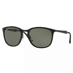 Óculos de Sol Ray-Ban RB4299 601/9A 56 Polarizado