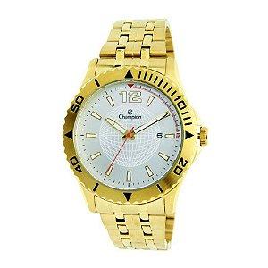 Relógio Champion Masculino Analógico CA31462H