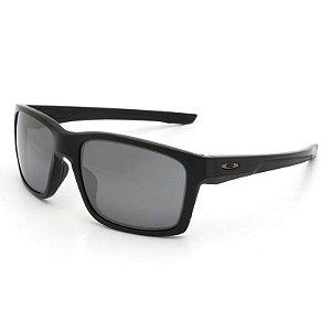 Óculos de Sol Oakley Mainlink OO9264-27 Polarizado