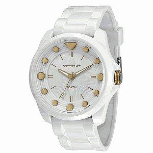 Relógio Speedo Feminino Analógico 80582L0EVNP1