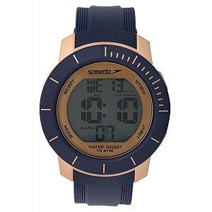 Relógio Speedo Masculino Digital 80601G0EVNP3