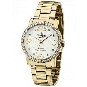 Relógio Champion Feminino Passion Analógico CH24768H