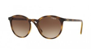 Óculos de Sol Vogue VO5215S W65613