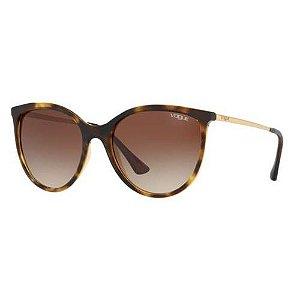 Óculos de Sol Vogue VO5221SL W65613
