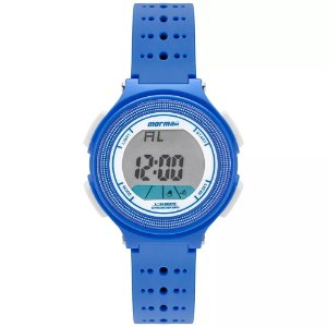 Relógio Mormaii Infantil NXT Kids Digital MO0974/8A