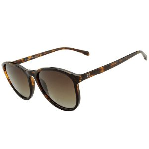 Óculos de Sol Bulget Feminino BG5088 G21
