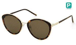 Óculos de Sol Bulget Feminino BG5142 G21