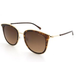 Óculos de Sol Bulget Feminino BG5156 G21