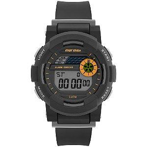 Relógio Mormaii Infantil NXT Kids Digital MO9081AA/8L