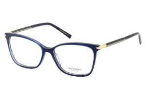 Armação Óculos de Grau Ana Hickmann Feminino AH6344 T02