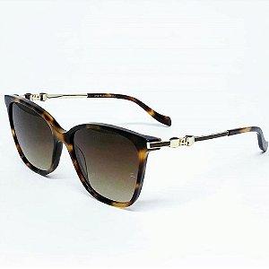 Óculos de Sol Ana Hickmann AH9276 G21