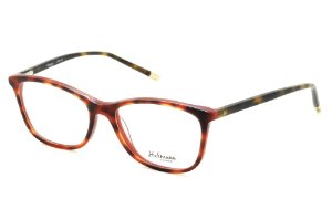 Armação Óculos de Grau Hickmann Feminino HI6044 G21