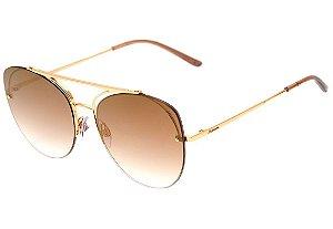 Óculos de Sol Hickmann Feminino HI3076 04A 03fd6e1b27