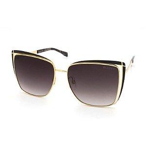 Óculos de Sol Bulget Feminino BG3246 09A