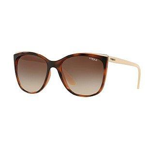 Óculos de Sol Vogue Feminino VO5189SL 265413