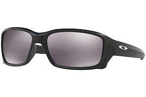 Óculos de Sol Oakley Straightlink OO9331-14 58