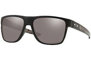 b1cbdb8b8 Óculos de Sol Oakley Straightlink OO9331-14 58 - Ótica Quartz
