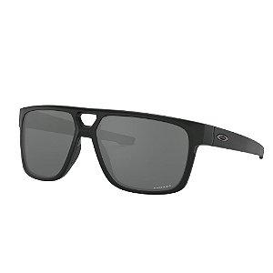 Óculos de Sol Oakley Crossrange Patch OO9382-25 60