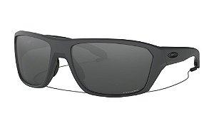 Óculos de Sol Oakley Split Shot OO9416-02 64