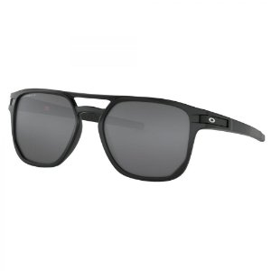 Óculos de Sol Oakley Latch Beta OO9436-05 54