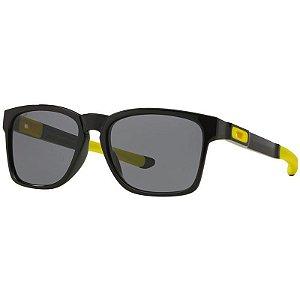 Óculos de Sol Oakley Catalyst Valentino Rossi OO9272-17 55