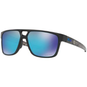 Óculos de Sol Oakley Crossrange Patch Prizmatic Collection OO9382-10 60