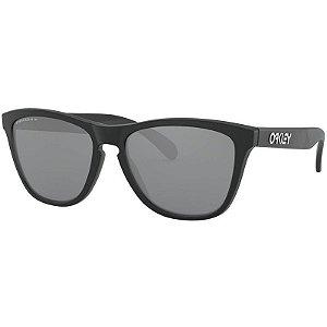 Óculos de Sol Oakley Frogskins OO9013-F755