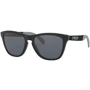 Óculos de Sol Oakley Frogskins Mix OO9428-01 55