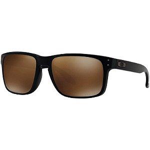 Óculos de Sol Oakley Holbrook OO9102-D755