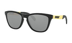 Óculos de Sol Oakley Frogskins Mix OO9428-02 55