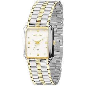 Relógio Technos Feminino Elegance Boutique Analógico 2035KBTDY/5B